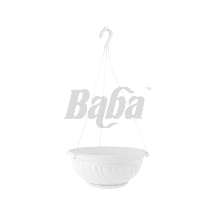 BABA BI-5RD-120 Soffy Series (5 pcs/pack)