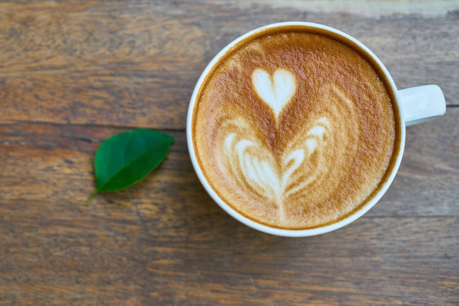 The Power of Personalization in Coffee