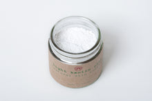 Load image into Gallery viewer, CLAY MASK 3#: WHITE KAOLIN 40g