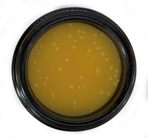 WARM RUB BALM (muscle and joint) 60g net