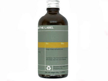 Load image into Gallery viewer, FACIAL TONER 3#: TEA TREE 100ml