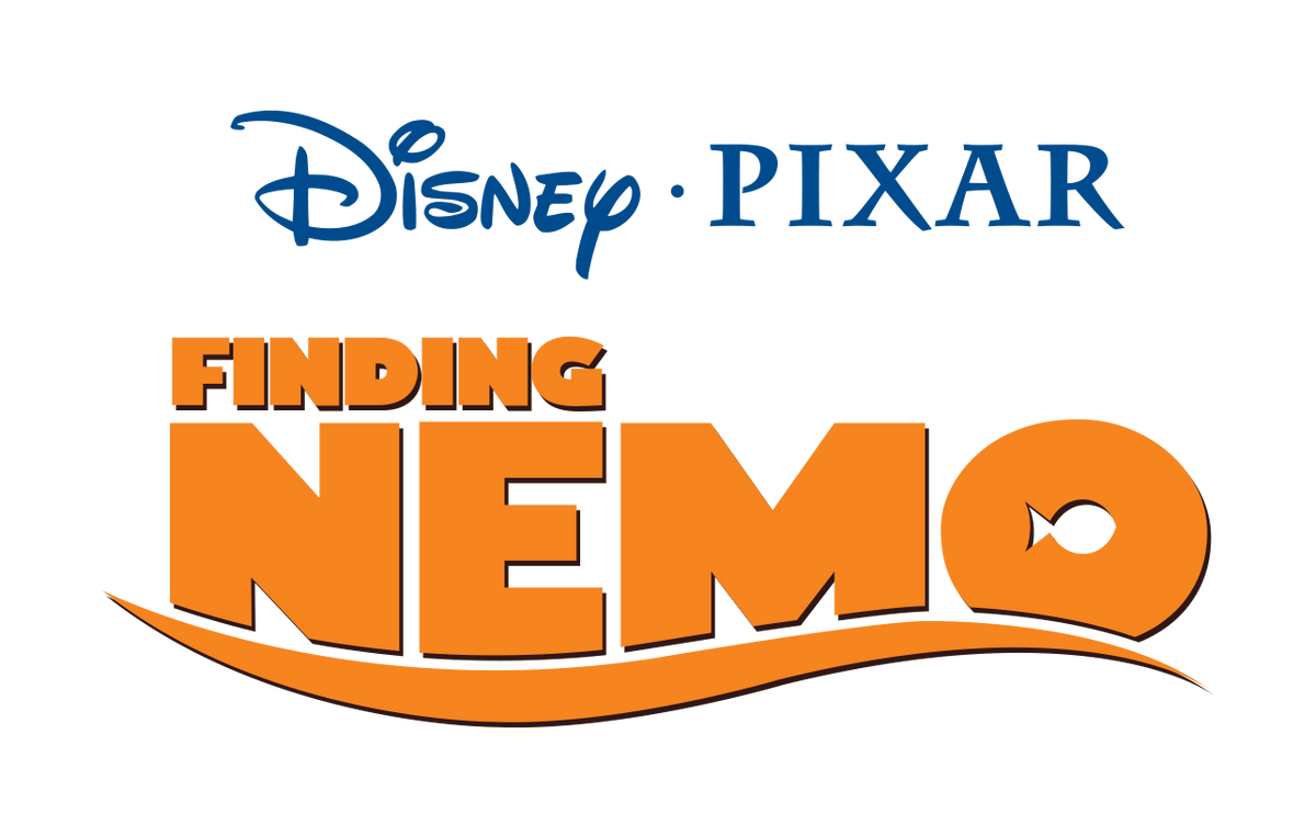 Finding Nemo – Ginsey Home Solutions