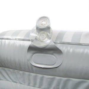 Playtex Inflatable Safety Bathtub