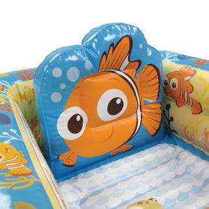 Finding Nemo - Inflatable Safety Bathtub