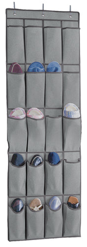 Arm & Hammer 20 Pocket Organizer