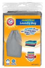 Load image into Gallery viewer, Arm & Hammer Extra Large Laundry Bag