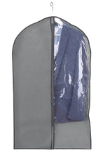 Load image into Gallery viewer, Arm & Hammer Garment Bag
