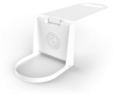 Load image into Gallery viewer, Arm & Hammer Flat Folding Laundry Detergent Cup Caddy