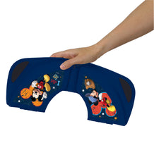 Load image into Gallery viewer, Disney Mickey Mouse Folding Potty Seat