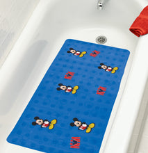 Load image into Gallery viewer, Disney Mickey Mouse Bath Mat
