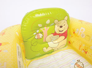 Disney Winnie the Pooh - Inflatable Safety Bathtub