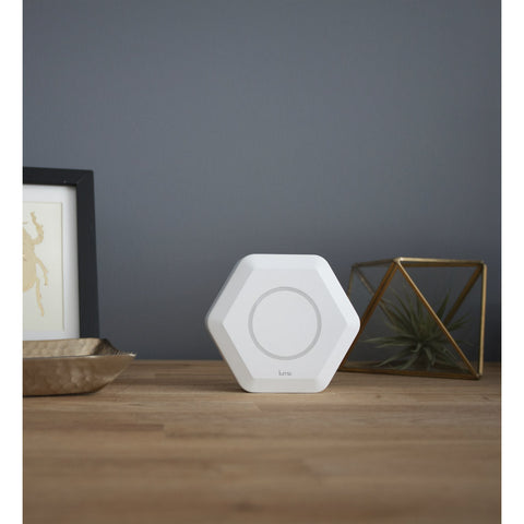 Best WiFi Mesh Network: Orbi vs Eero vs Plume vs Luma vs Unifi