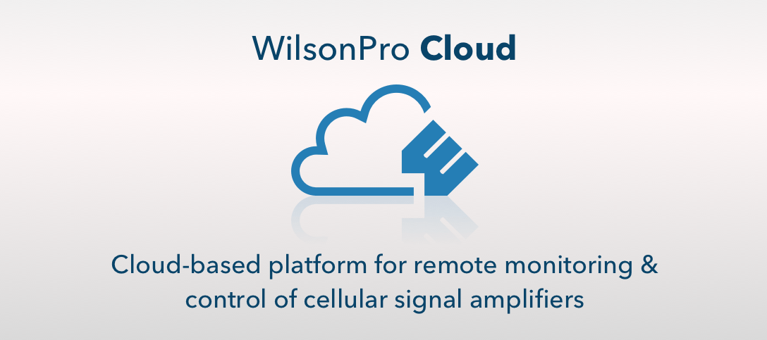 WilsonPro Cloud Service Integration for Pro 1000C