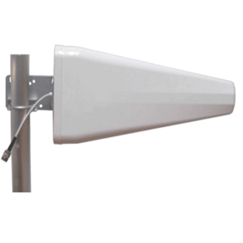 Antennas and Antenna Placement - RepeaterStore