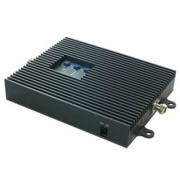 Surecall Triflex Cell Signal Booster Kit Repeaterstore