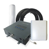 SureCall Fusion5 Kit - Omni/Panel Antennas