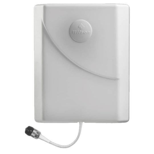 Wilson Wide-Band Panel Antenna (311135/311155)