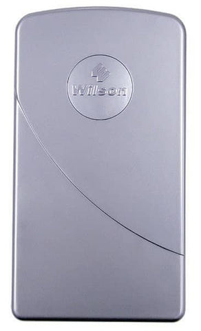 Wilson Outside Panel Antenna (311141)