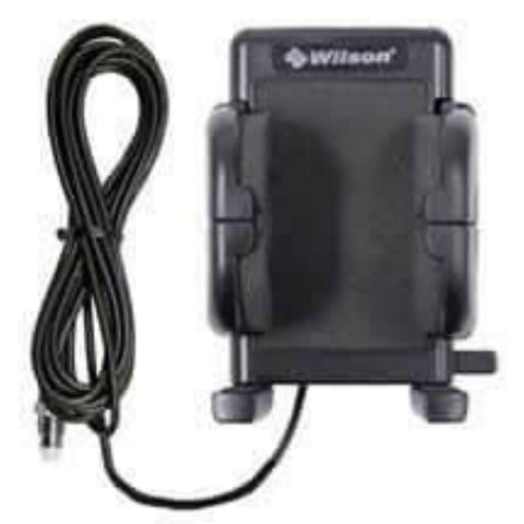 Wilson Cradle Plus Antenna (301148)