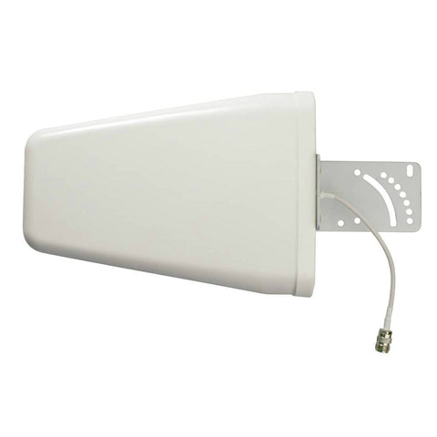 Wilson Wide-Band Directional Antenna (314411 and 314475)