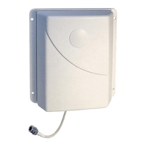 Wilson Wide-Band Ceiling Panel Antenna