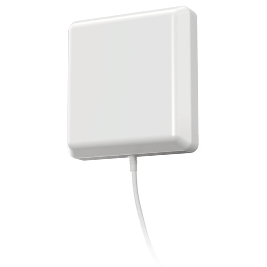 Wilson Indoor Wall Mount Antenna 617 MHz - 2700 MHz (311234)