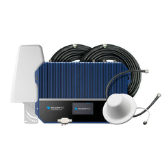 WilsonPro Enterprise 1300 Signal Booster (460149)