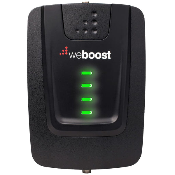 Weboost Connect 4g 470103 Repeaterstore