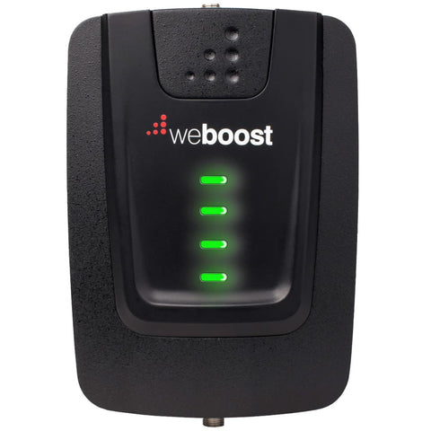 WeBoost Connect 4G (470103)