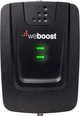 Open Box: WeBoost Connect 3G (472105)