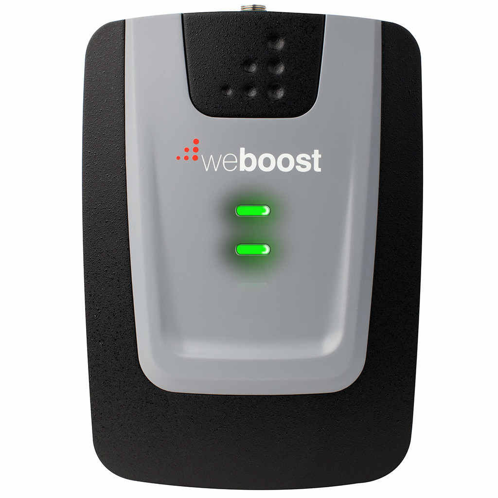 Weboost Home 3g 473105 Cell Signal Booster Kit