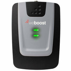 Open Box: WeBoost Home 3G (473105)