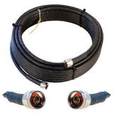 Wilson400 Ultra Low Loss Coaxial Cable