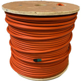 RSRF RS400-PL Coaxial Cable 500 ft Reel