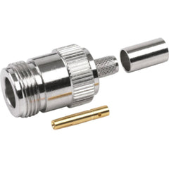 Ventev N-Female Jack for 240 Cable