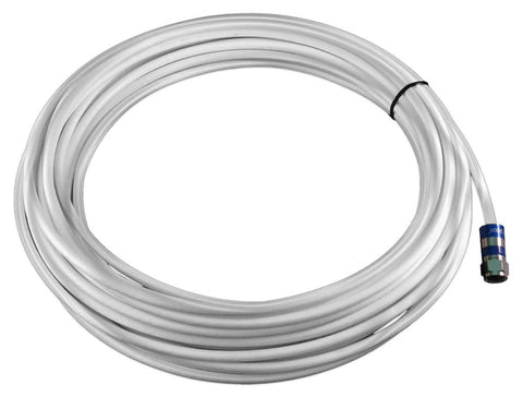 zBoost Coaxial Cable (RG6 and RG11)
