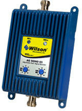 Wilson SOHO Residential Amplifier
