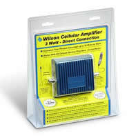 Wilson 811201 Direct Connect Amplifier
