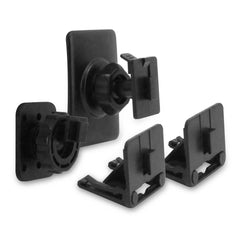 Wilson Cradle Mounting Kit (901134)