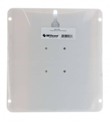 Wilson Panel Antenna Ceiling Mount (901140)