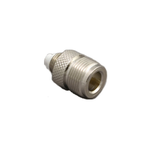 SmoothTalker Coaxial Cable Connectors