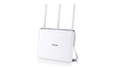TP-LINK Archer C9 WiFi Router