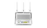 TP-LINK ARCHER C9 WiFi Router - Back