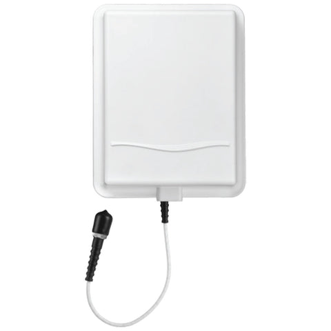 Galtronics PEAR S5490i  Directional, Multi-Band Panel Antenna