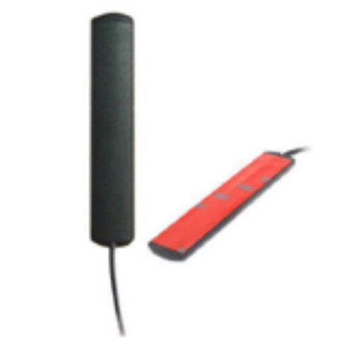 Cel-Fi GO-M Mobile Server Antenna - Adhesive