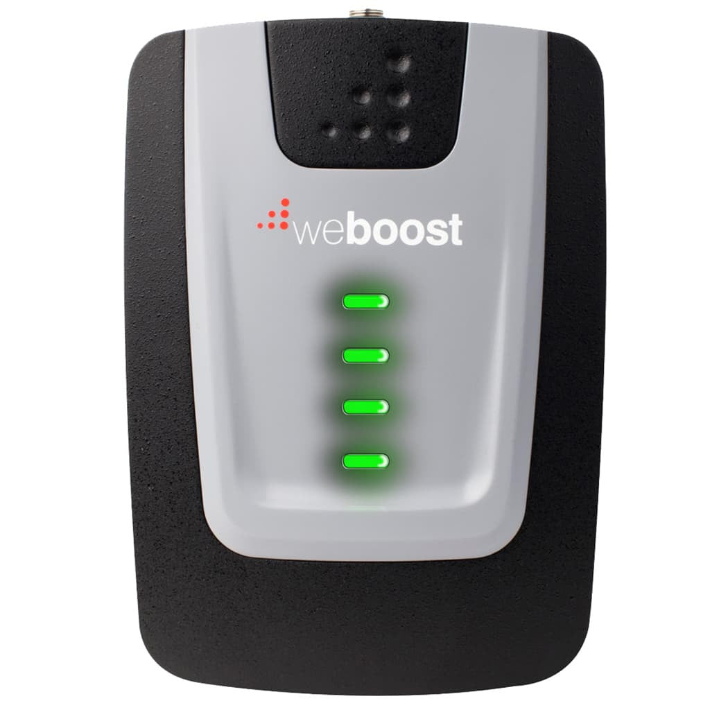 11 Best Verizon Signal Boosters of 2019 (Based on Real-World