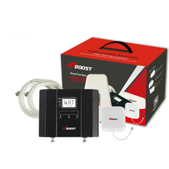 HiBoost Home 10K Smart Link