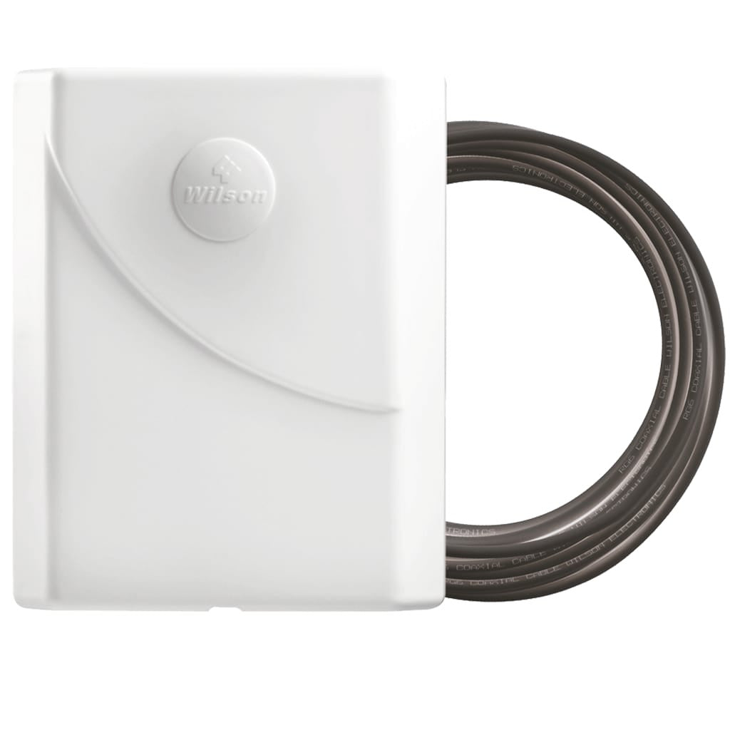 Wilson Pro 70 Plus Cell Phone Signal Booster Kit - RepeaterStore
