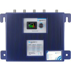 Wilson Pro 4000 4-Port Signal Booster Kit
