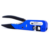 RF Industries Heavy Duty Crimping Tool